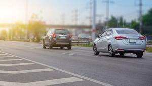 Otomobil alacaklar dikkat Emisyon süresi yarın doluyor... Fiyatlar değişebilir