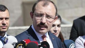 Yargı Reformu Paketi Meclise geliyor