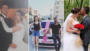 16 yıllık evli kadın, üniversiteli kızdan aldığı mesajla şok geçirdi