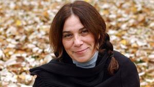 Erdal Öz Edebiyat Ödülü, Latife Tekinin