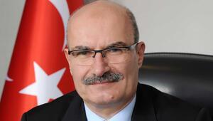 ATO Başkanı Baran: YEP, Türkiyeyi 100üncü yıl hedeflerine taşıyacaktır