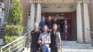 Didim'de FETÖ operasyonu: 24 kişi gözaltına alındı