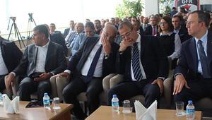 Gazişehir Kulübünün yeni ismi Gaziantep FK oldu