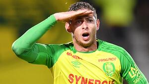 FIFAdan flaş Emiliano Sala kararı