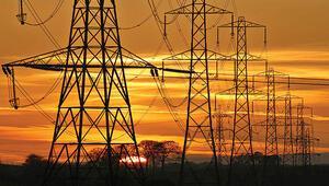 Son dakika... Elektriğe yüzde 14.9 zam