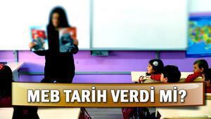 Ücretli öğretmenlik başvuru sonuçları ne zaman açıklanacak MEBden sonuç tarihi geldi mi