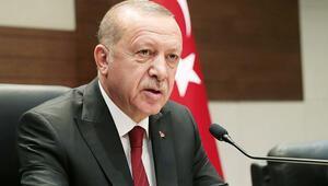 Erdoğan, The Washington Post'a yazdı: 21. yüzyılın en tartışmalı olayı