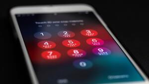 iOS 13.1.2 güncellemesi yayınlandı: Yenilikler neler