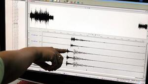 İstanbul depremi sonrasında 15 soruda DASK