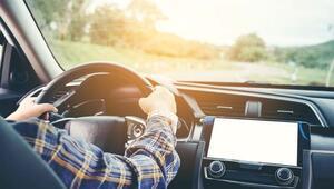 Araba almak isteyenlere müjde Kredi kampanyası resmen başladı