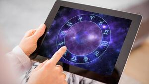 Ekim Ayı Burç Yorumlarınız Astrolog Aygül Aydın Açıkladı...