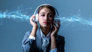 İnternetten müzik dinleme dönemi şarkıları kısalttı