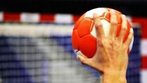Hentbolda Kadınlar Süper Kupa sahibini buluyor