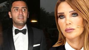 Şarkıcı Yaşar İpek,  Metris Cezaevine gönderildi