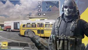Call Of Duty Mobile İOS ve Android için APK yükleme ve indirme işlemi nasıl yapılır