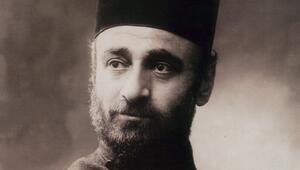 Gomidas 150 yaşında