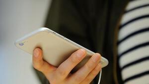Bakan Turhandan GSM operatörlerine kapasite artırma talimatı