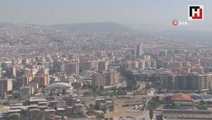 Korkutan İzmir depremi açıklaması