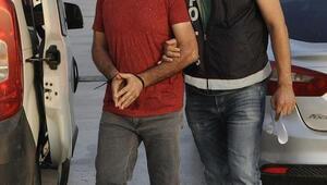 Kocaeli merkezli 7 ilde FETÖ/PDY operasyonu: 7si muvazzaf 12 gözaltı kararı