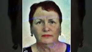 Moldovalı turist, otel odasında ölü bulundu
