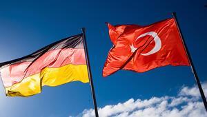 Almanyadan Türkiyeye mülteciler için muhtemel ilave yardımlar açıklaması