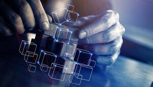 BT yönetim cihazları pazarında ilk sıraya yükseldi