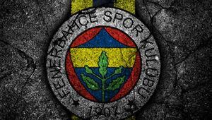 Fenerbahçede sürpriz ayrılık Herkes Ekici ve Zajcı beklerken...