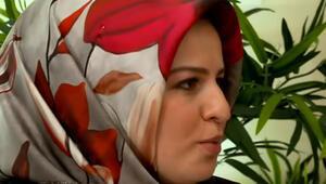 Yemekteyiz yarışmacısı Kübra Yasenur Alkan kimdir