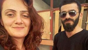 Eşler arasında akılalmaz kavga Tutuklandı