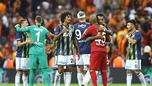 Son dakika... Galatasaray ve Fenerbahçe PFDKya sevk edildi