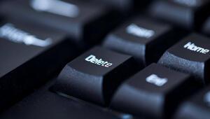 İnternet sitelerinin çerezler için kullanıcıdan onay alması zorunlu hale getirildi