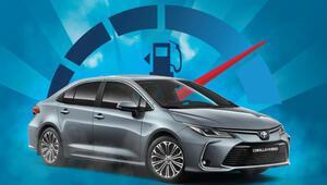Hibrit otomobiller yakıt tasarrufuna nasıl katkıda bulunuyor