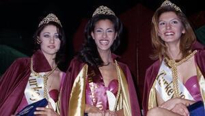 Çağla Şıkelden Miss Turkey itirafı