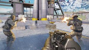Call of Duty: Mobile iPhone ve Android telefonlar için yayında