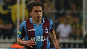 Trabzonspordan Abdülkadir Ömür'e dev zam