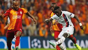 Idrissa Gueye: İstanbulda bunu yapmak zordur