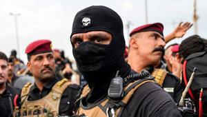 Iraktaki gösteriler için inceleme başlatıldı