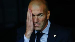 Real Madrid cephesinden flaş Galatasaray sözleri
