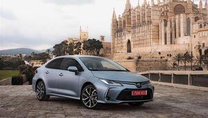 Kamu bankalarının taşıt kredisi kampanyasına Mercedes ve Toyota da katıldı