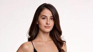 Miss Turkey'in 11 numaralı finalisti Nazlı Can Çetin kimdir, kaç yaşında