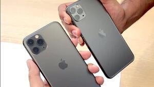 Appledan flaş Türkiye açıklaması: 18 Ekimden itibaren...
