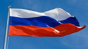 Son dakika... Rusya Kuzey Kore bayraklı 4 gemiye el koydu