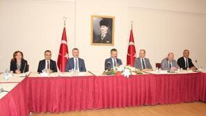 Kocaelide Turizm Çalıştayı düzenlenecek