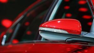 Otomobil satışları yüzde 100 arttı