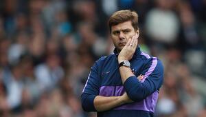 Mauricio Pochettino: Vurdukları gol oldu...