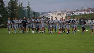 Trabzonspor, Baseli konuk ediyor
