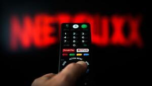 Netflix zarfından çıkan tehlike: Sakın açmayın