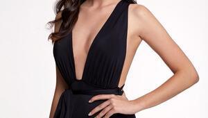 Miss Turkey adaylarından Büşra Turan kimdir