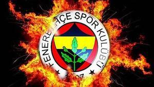 SON DAKİKA | Fenerbahçe Tahkim Kuruluna başvuracak