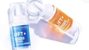 Diadermine, LIFT+ Booster Serisini Tanıttı
